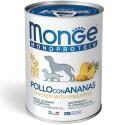 Cassetta nido 1B Schwegler Marrone