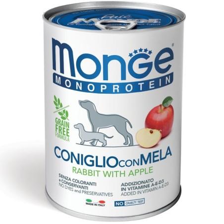 Cassetta nido 3S Cassetta nido appositamente realizzata per lo Storno.