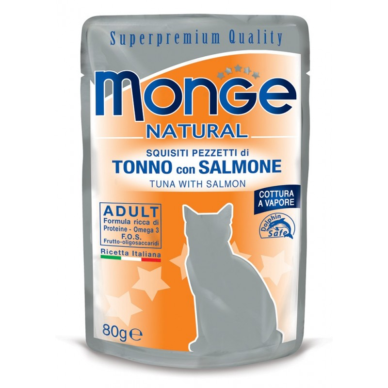 Mixed Pack Pacchetto completo Erdtmann 400 gr