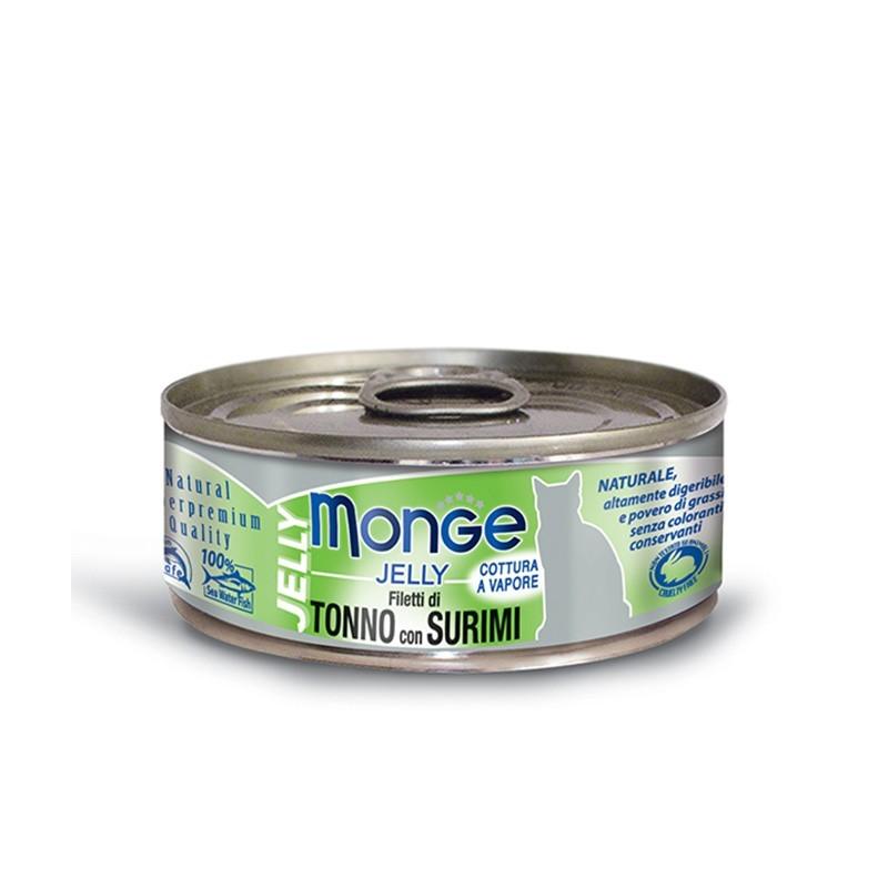 Mix per Uccelli Selvatici Erdtmann confezione da 2,5 kg