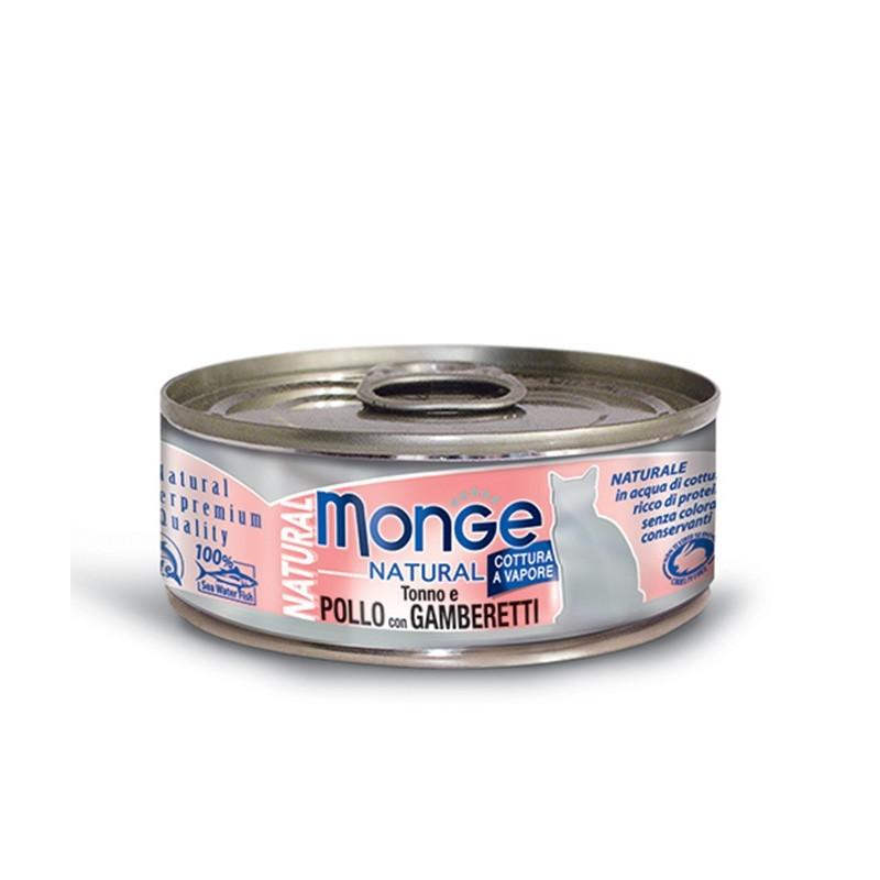 Mix Granaglie per uccelli selvatici confezione da 25 kg Erdtmann Streufutter 25KG